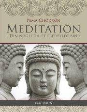 meditation - bog