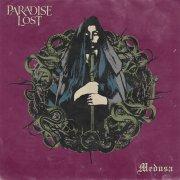 paradise lost - medusa (lp+cd) - Vinyl / LP