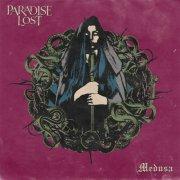 paradise lost - medusa - Vinyl / LP