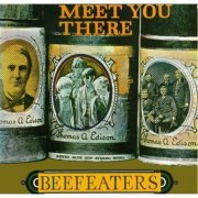 beefeaters - meet you there - Vinyl / LP