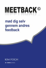 meetback © - bog