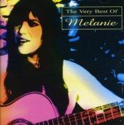 melanie - best of, the very - cd