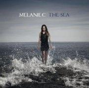 melanie c - the sea - cd
