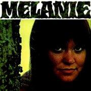 melanie - melanie - cd