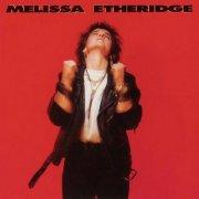 melissa etheridge - melissa etheridge - Vinyl / LP