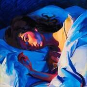 lorde - melodrama - Vinyl / LP