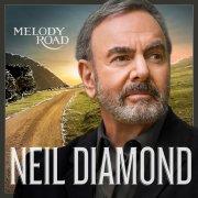 neil diamond - melody road - Vinyl / LP