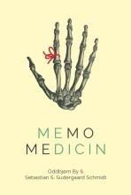 memo medicin - bog
