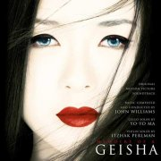 - memoirs of a geisha soundtrack - Vinyl / LP
