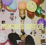 tory lanez - memories don't die - Vinyl / LP