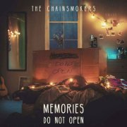 the chainsmokers - memories do not open - Vinyl / LP