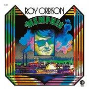 roy orbison - memphis - Vinyl / LP
