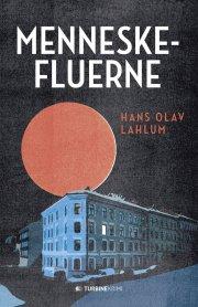 menneskefluerne - bog