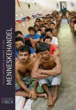 menneskehandel - bog