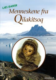 menneskene fra qilakitsoq - bog
