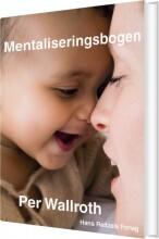 mentaliseringsbogen - bog