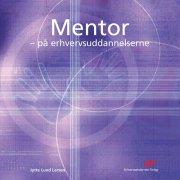mentor - på erhvervsuddannelserne - bog