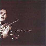 Image of   Iva Bittová - Iva Bittová - CD