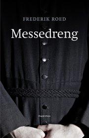 messedreng - bog