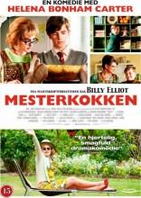mesterkokken - DVD