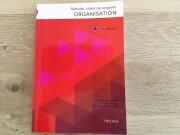 metode, cases, opgaver til organisation - bog