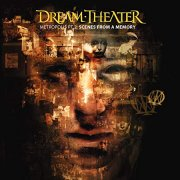 dream theater - metropolis part 2: scenes from a memory - Vinyl / LP