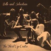 Billede af Belle And Sebastian - The Third Eye Centre - CD