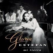 gloria estefan - mi tierra - Vinyl / LP