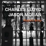charles lloyd and jason moran - hagars song - cd