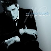 michael buble - call me irresponsible - deluxe edition - cd