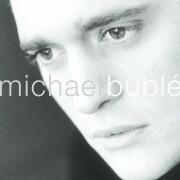 michael buble - michael buble - cd