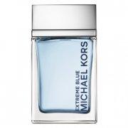 michael kors edt - extreme blue - 120 ml. - Parfume