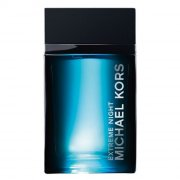 michael kors extreme night eau de toilette - 120 ml - Parfume