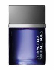 michael kors extreme speed eau de toilette - 40 ml - Parfume