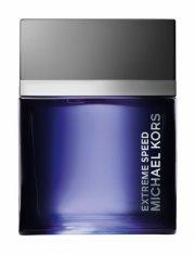 michael kors extreme speed eau de toilette - 70 ml - Parfume
