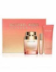 gaveæske: michael kors wonderlust - Parfume