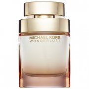 michael kors wonderlust 100 ml - Parfume