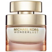 michael kors wonderlust 50 ml - Parfume
