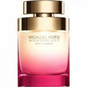 michael kors wonderlust sensual essence eau de parfum - 100 ml. - Parfume