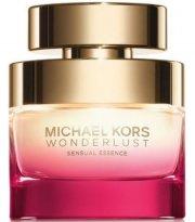 michael kors wonderlust sensual essence eau de parfum - 50 ml. - Parfume