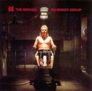 the michael schenker group - michael schenker group - cd