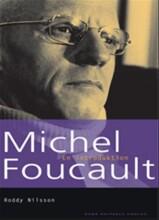 michel foucault - bog