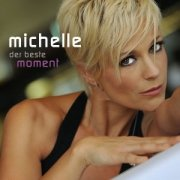 michelle - der beste moment - cd