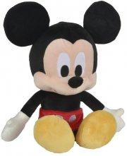 mickey mouse bamse - 50 cm - disney - Bamser