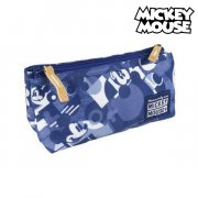 mickey mouse penalhus  - Skole