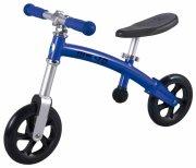 micro g-bike løbecykel - blå - Udendørs Leg