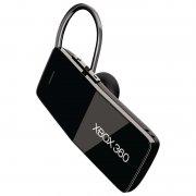 microsoft bluetooth headset xbox 360 - Konsoller Og Tilbehør