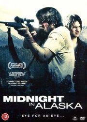 godspeed / midnight in alaska - DVD