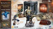 heroes 7 - might and magic - collectors edition - PC