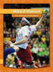 mikkel hansen - bog